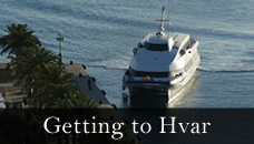 Getting to Hvar13.jpg
