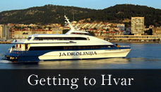 Getting to Hvar14.jpg