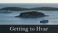 Getting to Hvar5.jpg