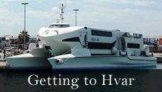 Getting to Hvar8.jpg